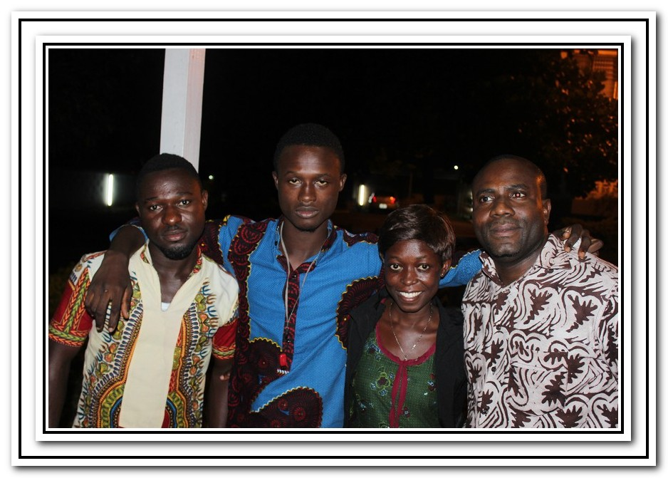 Femi's Book Launch Fotos July 18, 2014 pic070