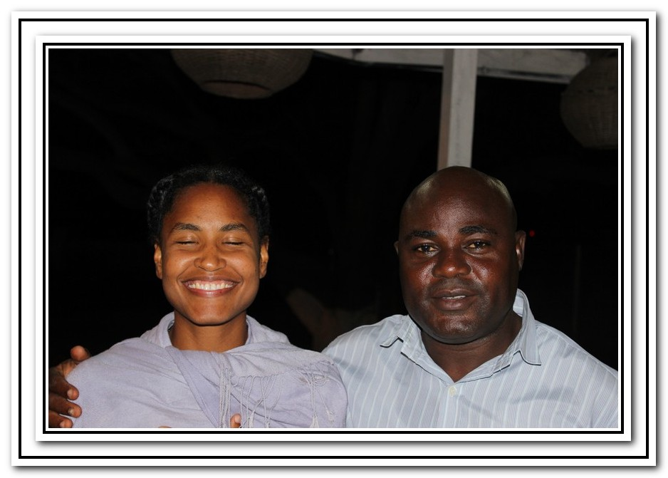 Femi's Book Launch Fotos July 18, 2014 pic072