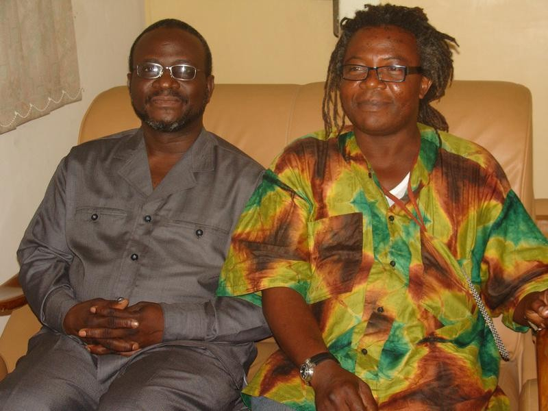 femi-and-chief-crystal-of-crystal-tv