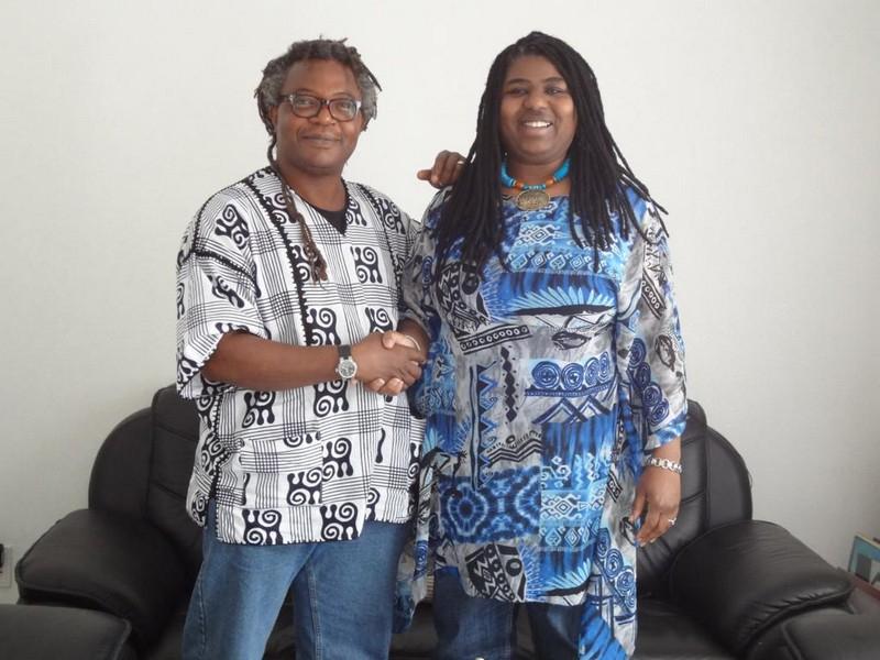 foa-interview-wt-ylanga-blinker-fotos2