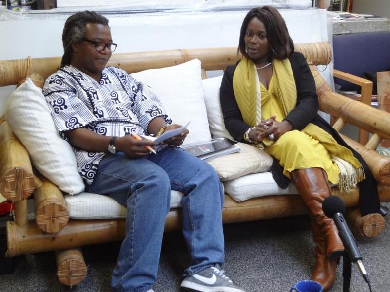 focus-on-africans-interview-with-angele-etoundi-essamba2_1024x768