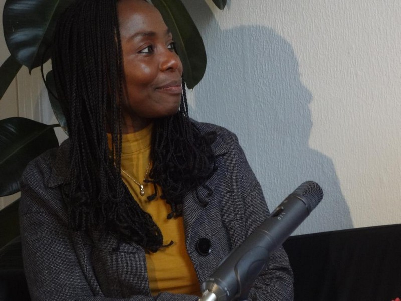 focus-on-africans-interview-with-barbara-gwanmesia1