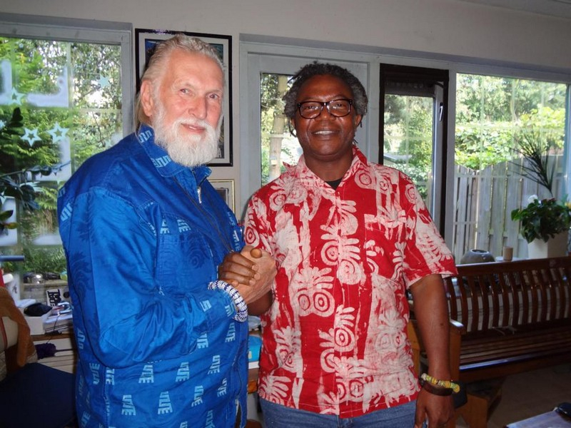 focus-on-africans-interview-with-bob-hensen_1024x768