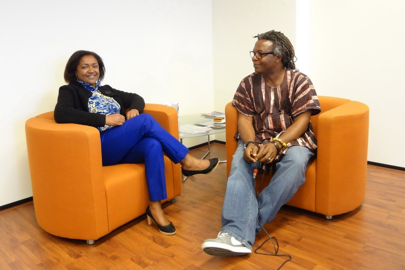 focus-on-africans-interview-with-debritu