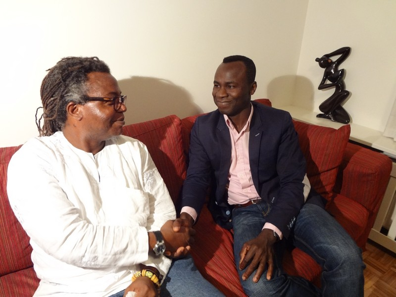 focus-on-africans-interview-with-dr-agyemang