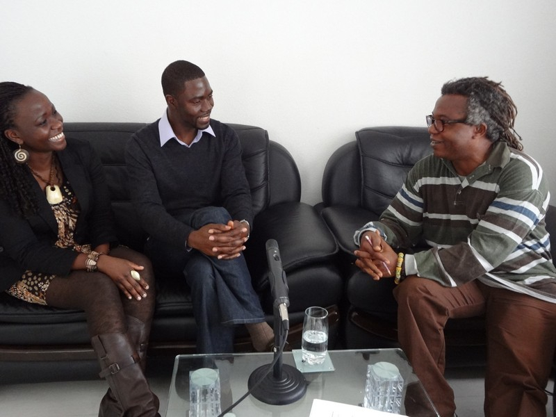 focus-on-africans-interview-with-khalil-dukuly-n-joyce-koester
