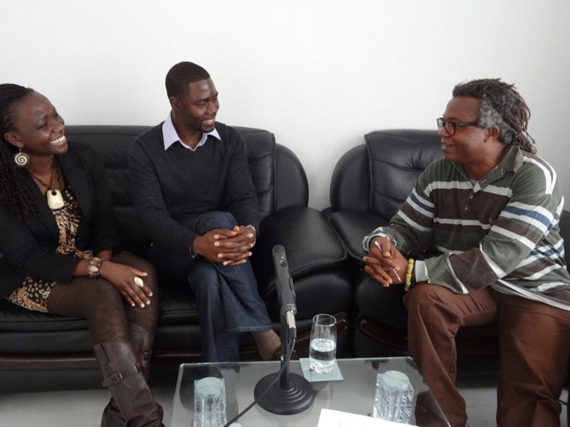 focus-on-africans-interview-with-khalil-dukuly-n-joyce-koester_1024x768