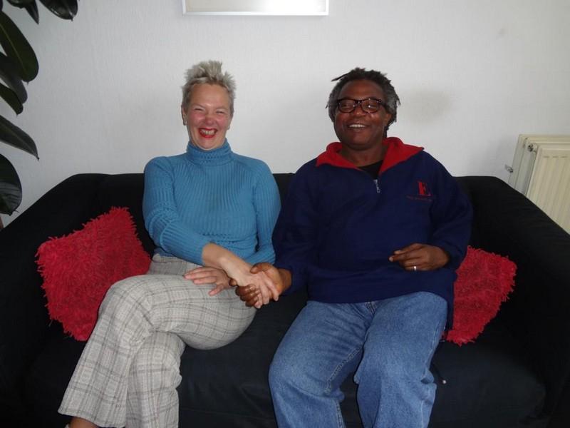 focus-on-africans-interview-with-mariet-bakker1_1024x768