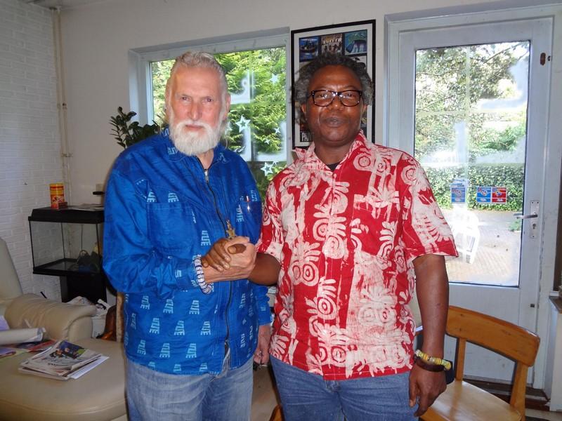 with-bob-hensen2
