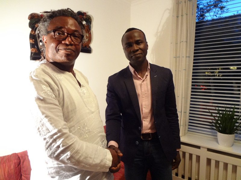 with-dr-charles-agyemang