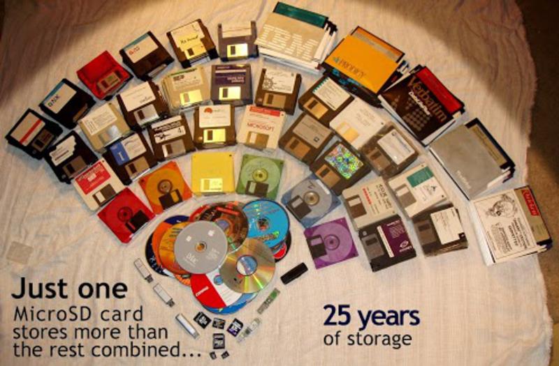 25-years-of-storage
