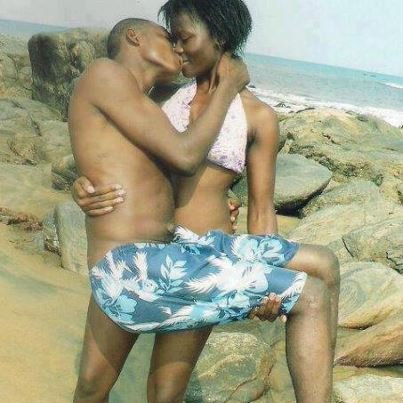 african couple3
