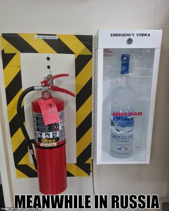 funny-russia-vodka-emergency