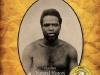 1st americans were black