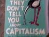 23 things they dont tell you about capitalism