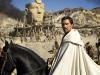 243606BE00000578-2887607-Ridley_Scott_s_new_biblical_epic_Exodus_Gods_and_Kings_starring_-m-5_1419599937700