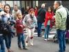 34-killed-as-explosions-rock-Brussels-airport-metro