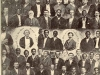 7 6 1868 South Carolina House becomes 1st state legislature to have African American majority