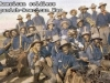 9th-usct-cavalry buffalo soldiers