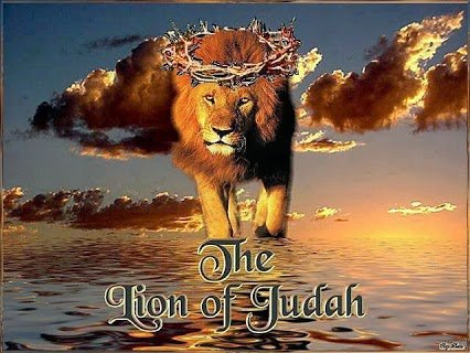 F88_Lion_of_Judah_101