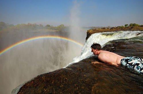 devil pol in zambia