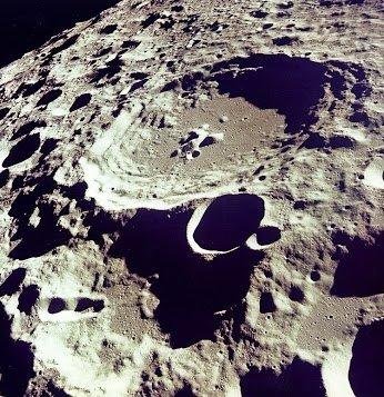 mooncrater