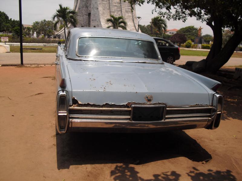 nkrumah-car5