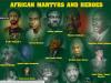 african-heroes