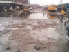 cementary-road-in-lagos