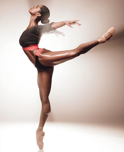 best-bodies-tips-for-success-misty-copeland-1068