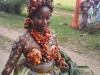 palm nuts fashion show