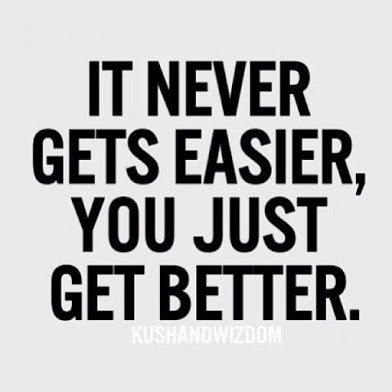 It+never+gets+easier