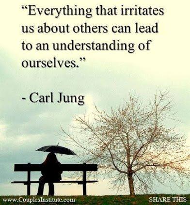 Jung+-+understanding