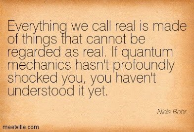Quotation-Niels-Bohr-science-understanding-learning-reality-Meetville-Quotes-68089