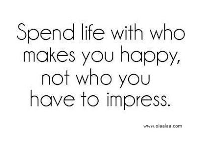 nice-life-happy-love-spend-impress-quotes-thoughts-great-best