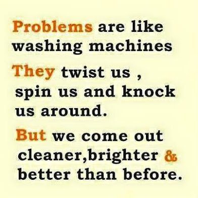 problems are like washing machines3