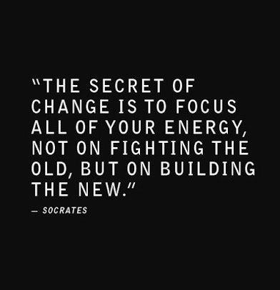 socrates on the secret of change2