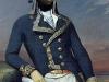 Toussaint L'Ouverture the man who defeated napoleon