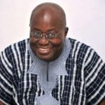 AlayeWebTV Nana Akufo-Addo's Victory