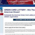 AlayeWebTV American Dream