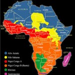 AlayeWebTV Partitioned Africa