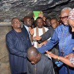 AlayeWebTV Goodluck Jonathan bows out in a puff of ignominy