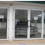 AlayeWebTV Nkrumah's Car Revisited