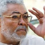 AlayeWebTV Ghana: The Enigma called Jerry Rawlings